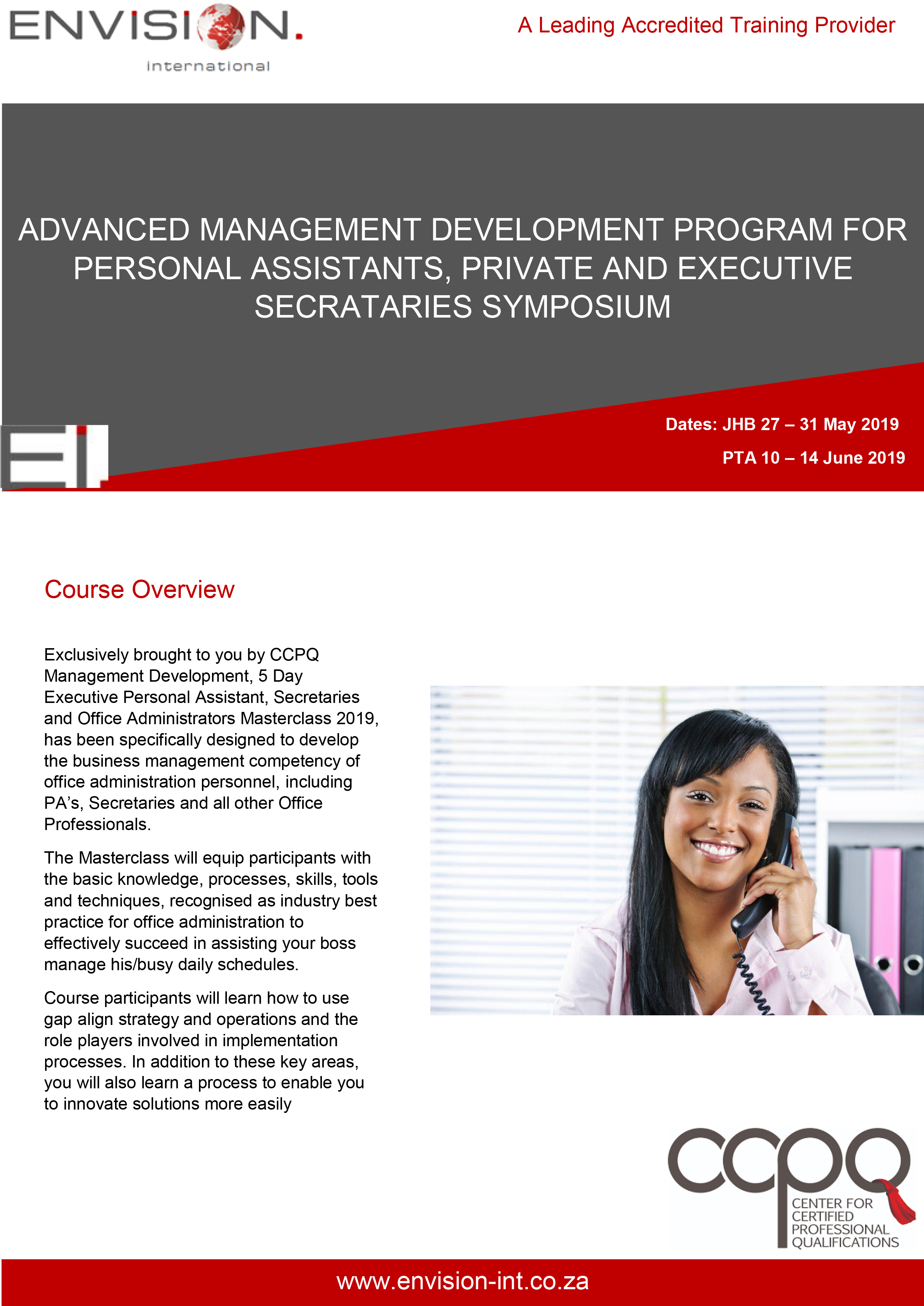 ei_managementdevelopment-1
