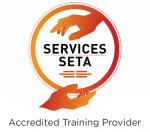 services_seta_logo3